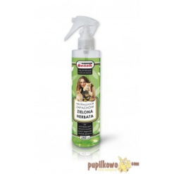 SUPER BENEK NEUTRALIZATOR ALOES SPRAY